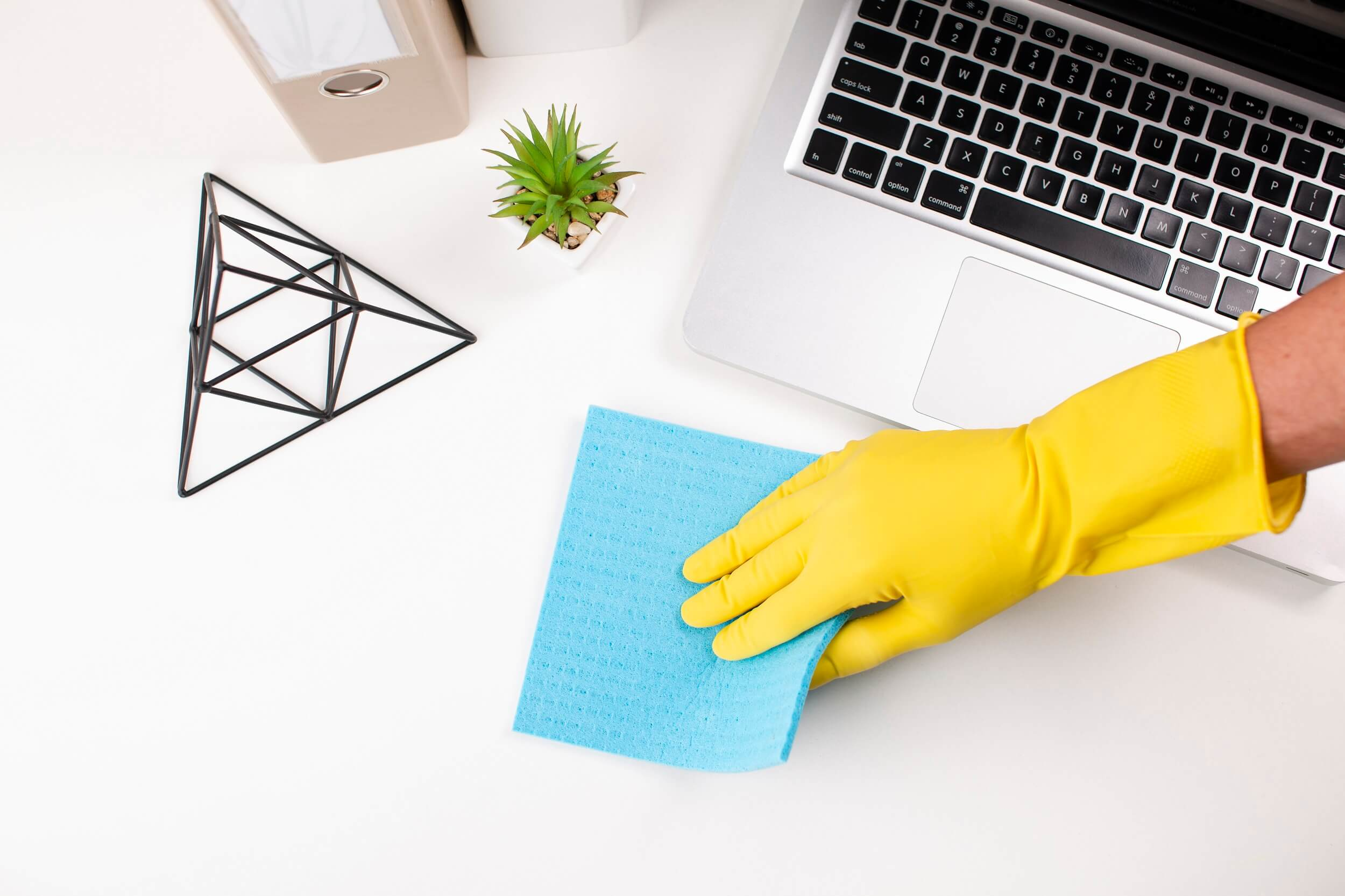 office-cleaning-services-perth